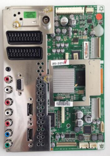 EAX37454304 (0)