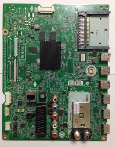 EAX64797006 (1.0), EBR76823129, 42LA621V-ZD
