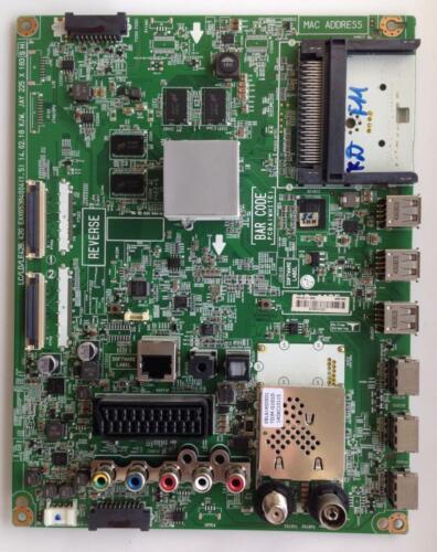 EAX65384004 (1.5), 42LB653V-ZK.BRUWLDU