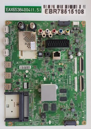 EAX65384004 (1.5), EBR78515108, 47LB653V-ZK.BRUWLJU