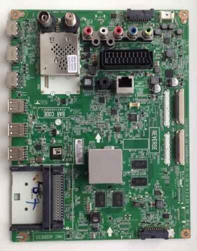 EAX65384005 (1.2), 47LB650V-ZE