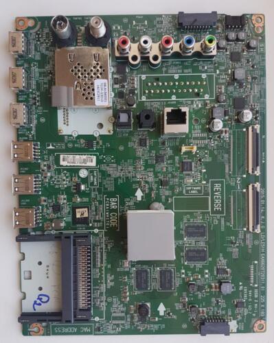 EAX66207203 (1.0), LD LE51H, 42LF650V-ZA