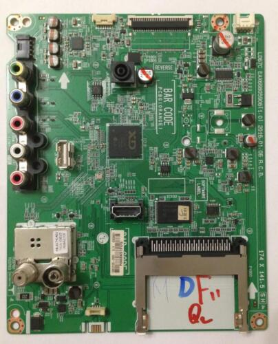 EAX66805906 (1.0), 32LH513U-ZE.BRUFLDU
