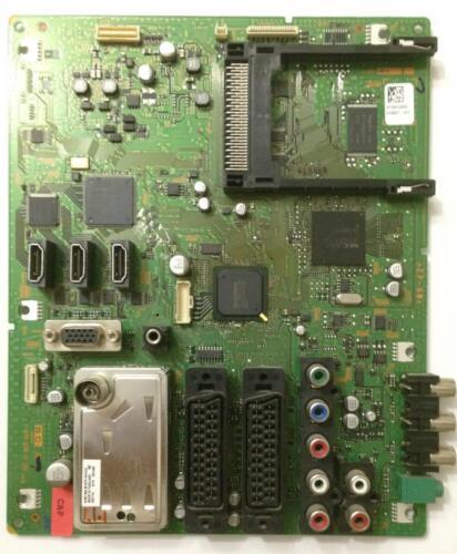 1-876-638-11, KDL-32V4000, (3000p)