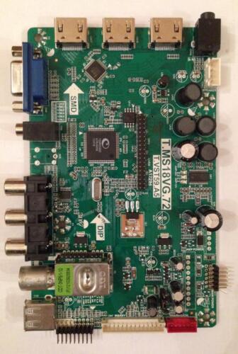 T.MS18VG.72, T.VST59.A5