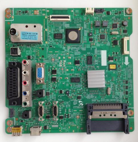 BN41-01632C, BN94-04884K