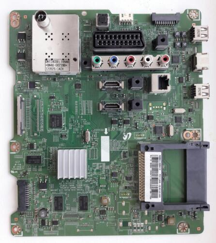 BN41-01812A, BN94-05841C, UE40ES5507K