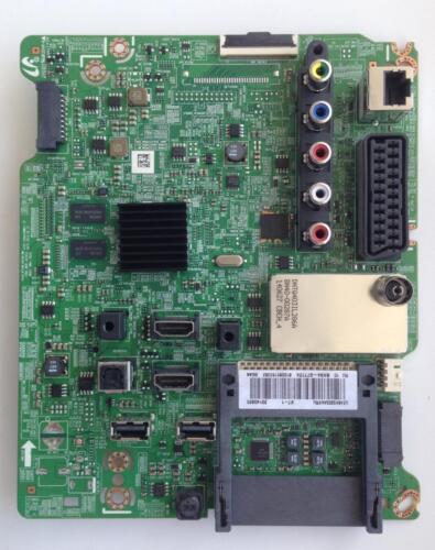 BN41-02241A, BN94-07772K, (6000p)