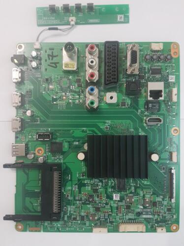 PE1168, V28A001525A1, 47L7453RB